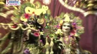 Sari Duniya Hai Diwani || Sadhvi Purnima Ji || Latest Krishna Bhajan #Saawariya