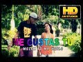 MR WAILO FT MELEX - ME GUSTAS TU (VIDEO OFICIAL HD)