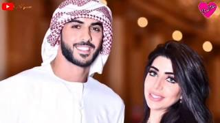 La Afareye fi /JaliaDavakkath el lenguaje| Arabic Full song|ft omar Borkan|New song video