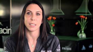 Episode 4: Alexis DeJoria Webseries