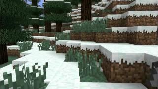 minecraft обучение для новичков (часть 3)