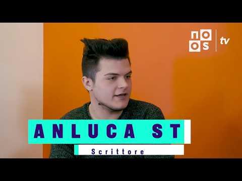 Un caffè con Gianluca Stival - NoosTV