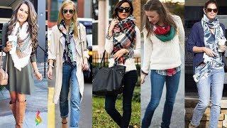видео Мода весна 2014: тенденции весенней моды, фото
