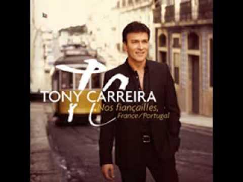 Tony Carreira - L'oiseau et l'enfant Uma Criança