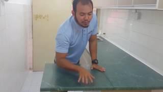 Video ZALDECO - Kitchen Cabinet/Kabinet Dapur di Damansara Damai download MP3, 3GP, MP4, WEBM, AVI, FLV Mei 2018