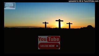 Saksanjajok | Garo Gospel song | Choir