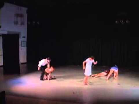 Eidolon Ballet JP Application 2014