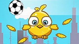 Crazy Balls/ Gana Gemas