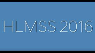 2015-2016 HLMSS Last Day Vid