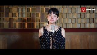 Kau masih kekasihku - Naff (Cover) By Salma Putri