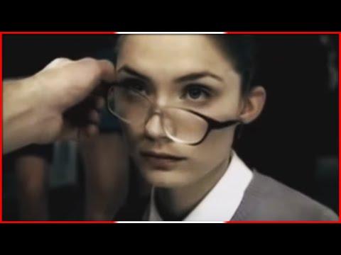 5 Danish Commercials (#87) (Danmark)