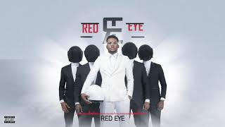 VICTOR AD - RED EYE OFFICIAL AUDIO