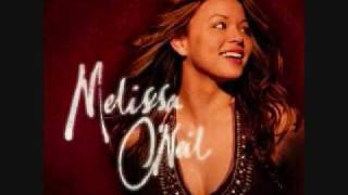 Watch Melissa ONeil I Wont Take You Back video
