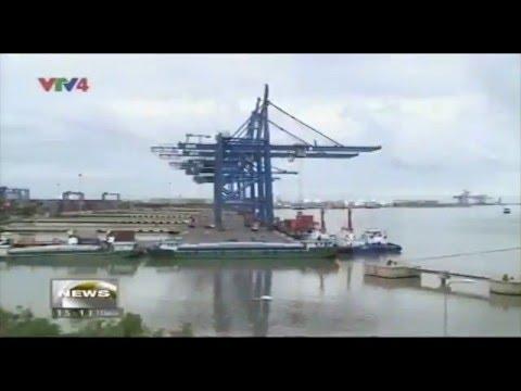 Fitch announces positive outlook on Vietnam's economy