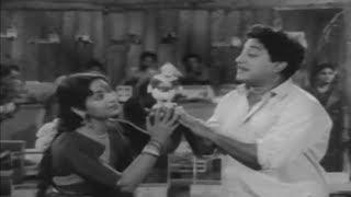எங்களுக்கும் காலம் வாரும் | Engalukkum Kaalam | T. M. Soundararajan, P. Susheela