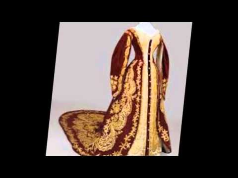 Historic Costume and Textile Collections as a Public Resource