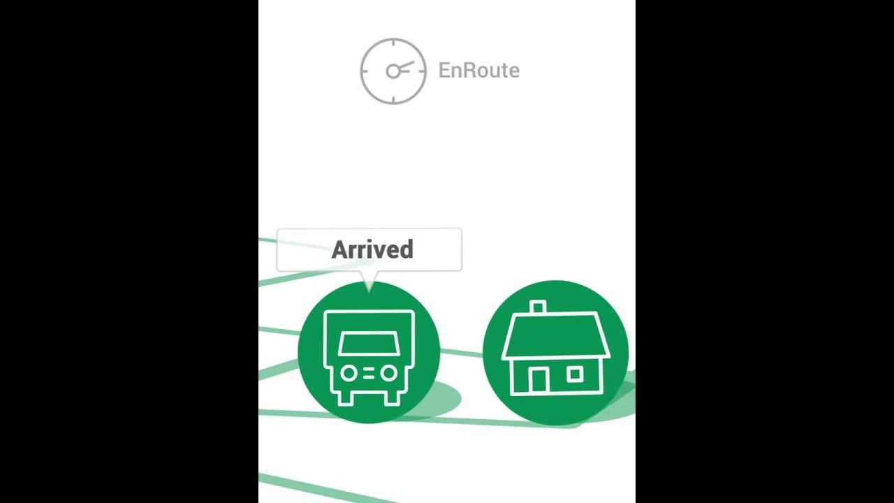 Solarcity Customer Tutorial Mysolarcity App Youtube