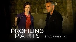 Profiling Paris Staffel 6 - Trailer [HD] Deutsch / German (FSK 0)