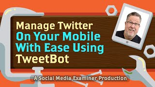 Manage Twitter on Your Mobile with Ease Using TweetBot