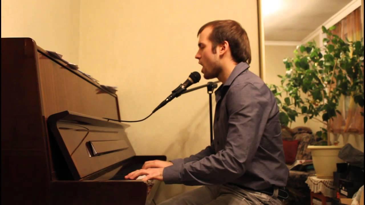 serj tankian gate 21 ноты для фортепиано