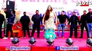 Download Lakho hai Deewane Tere Lakho hai Deewane Sapna Chaudhari