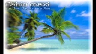Phil Collins - Another Day In Paradise (Fabio Maxi 2011 Mix)