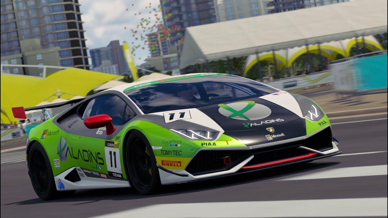 How To Make A Drift Car In Forza Horizon