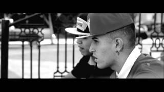 Biper Feat PapaDipies - Mi Princesa  Video Oficial  HD