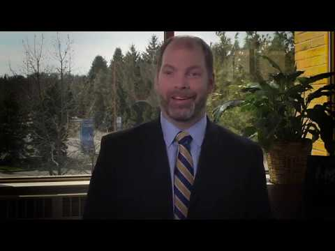 John W. Powell, MD - Orthopedic Surgery, Englewood, Ohio