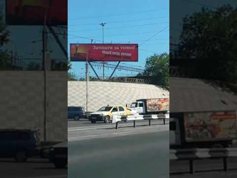 приколы с города Улан-Удэ - Сайт pricolinii!