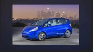 2020 honda fit redesign | 2020 honda fit exl | 2020 honda fit review | Cheap new cars.