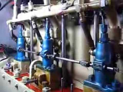 industrie diesel de hoop 2