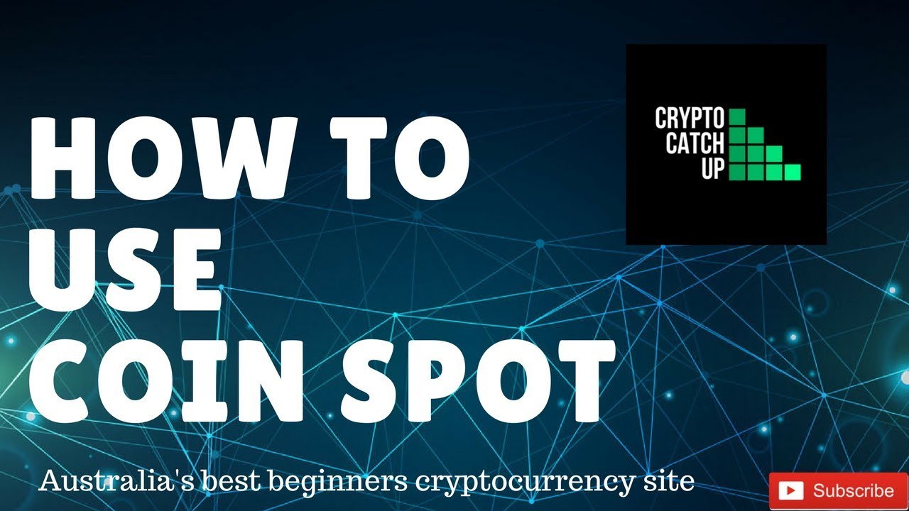 cryptocurrency exchange for beginners
