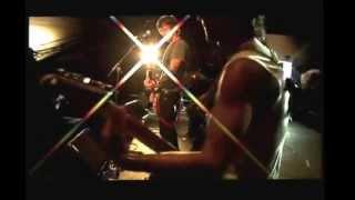 Baixar La Pulquería - Machetazos en el Corazón (DVD Directo Hey, Ho, Chingón!)