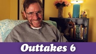 PITTSBURGH DAD: OUTTAKES 6