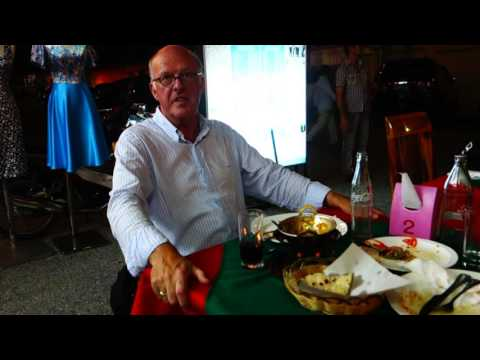 Royal Hua Hin Indian & Thai Restaurant