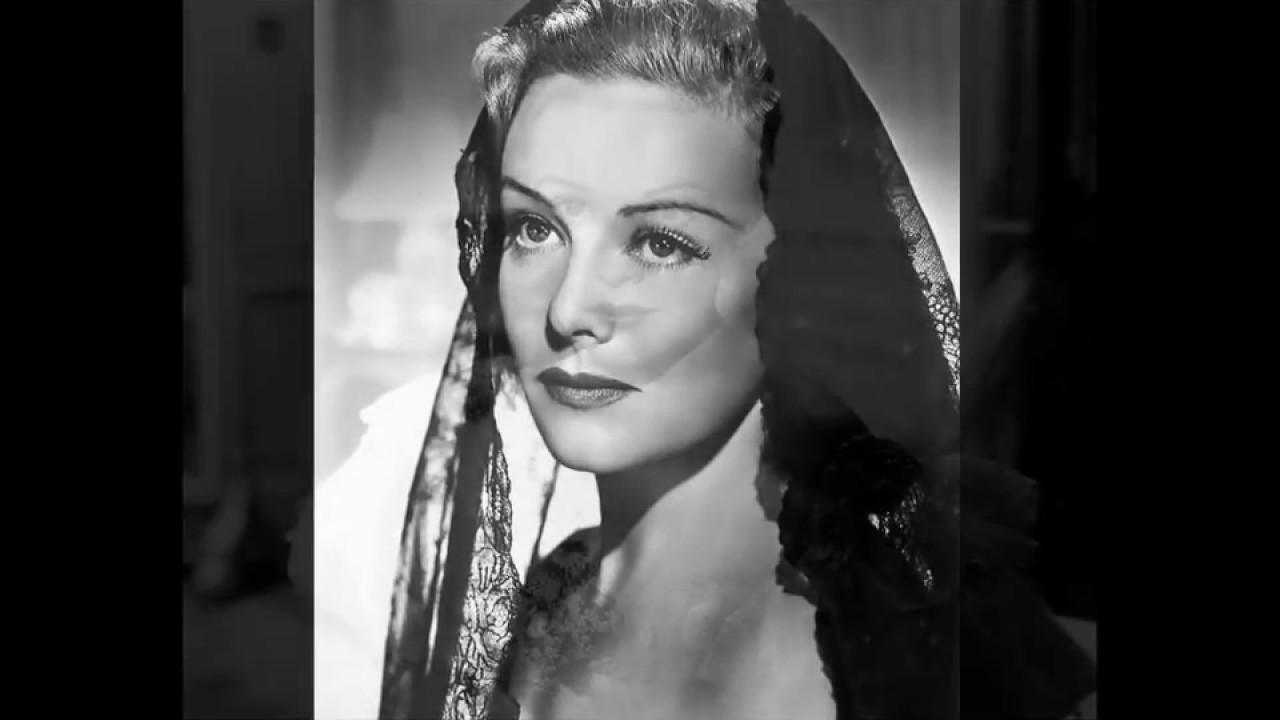 Nancy Steen,Lucy Griffiths (actress, born 1919) Porn gallery Sondra Rodgers,Karen Ziemba