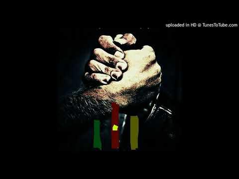 J'Aime le Cameroun  Official audio 2017