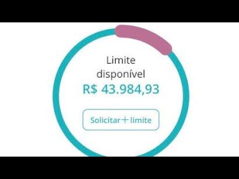 Coronavírus: Santander aumenta o limite de TODOS os cartões de crédito. Saiba como verificar