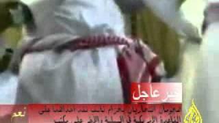ALJazeera.tv ghj  حفلات شذوذ ولواط  جنس ثالث على قناة الجزيره