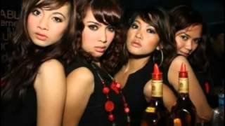 Repeat youtube video Nonstop - Dangdut Remix DJ Super Hot 2013
