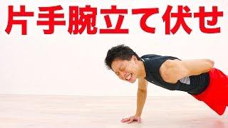 【1週間から始めるダイエット】マッスルウォッチングのはじめかた →http...