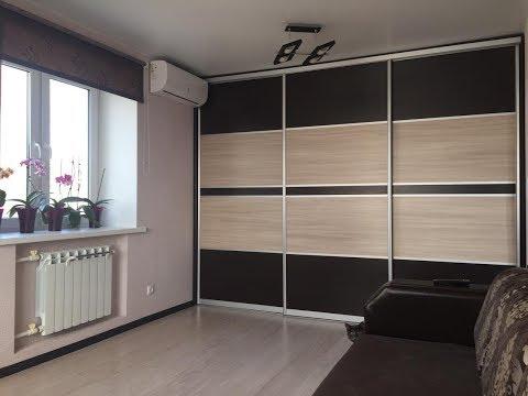 Обзор недвижимости Саратова. Как время влияет на цену квартиры.