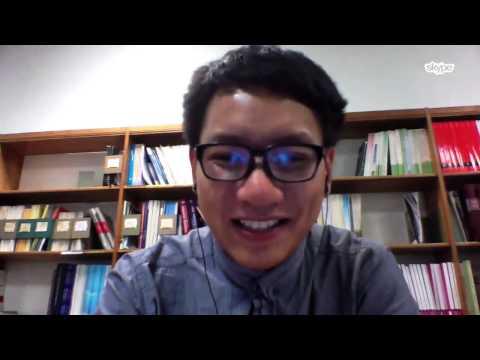 Postgraduate careers in Statistics