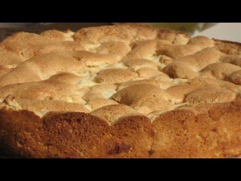 Рецепт Шарлотка с яблоками рецепт Пирог с яблоками рецепт Яблочный пирог Торты Выпечка Рецепты Кулинария