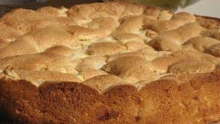 Шарлотка с яблоками рецепт! Пирог с яблоками рецепт Яблочный пирог Торты Выпечка Рецепты Кулинария