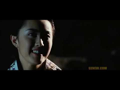 Gajrlar jangi jahon kinosi uzbek tilida