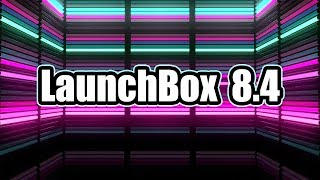 LaunchBox 8.4 Has Been Released! - LaunchBox News
