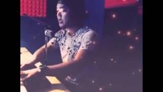Chia tay sẽ tốt hơn - Hồng Dương M4U đệm hát piano