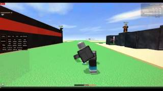 swaggdaddy40's ROBLOX video